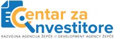 Centar za investitore